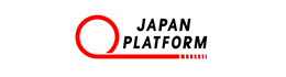 特定非営利活動法人ジャパンプラットフォーム